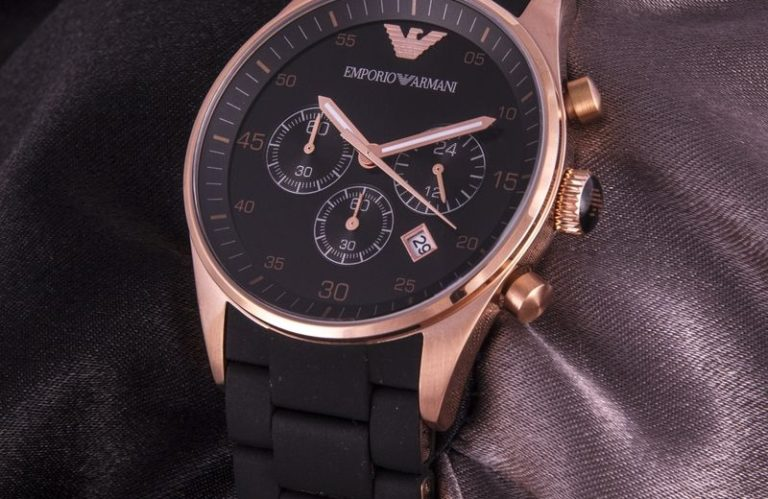 Скидка магазина armani часы с высококачественным онлайн на aliexpress.