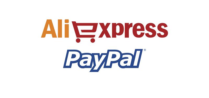 Изображение 1. Что такое PayPal на AliExpress? Можно ли платить на Алиэкспресс через PayPal | ПайПал? Как оплатить заказ, товар на Алиэкспресс на русском языке через PayPal?